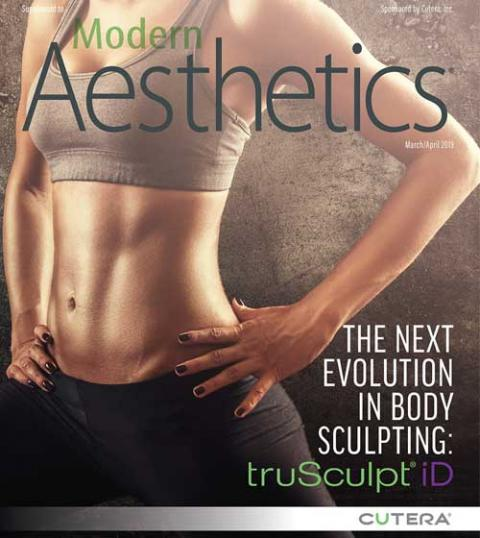 Personalized body contouring